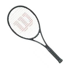 Vợt Tennis Wilson Pro Staff 97 ULS 270gr
