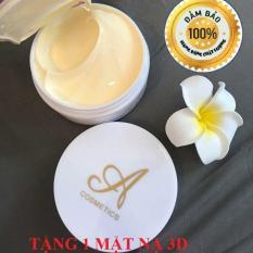 Kem body mềm A Cosmetics 250g