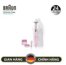 Máy tỉa lông Braun Bikini FG 1100 – Hàng phân phối chính hãng