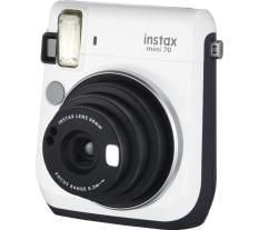 Máy ảnh lấy ngay Fujifilm Instax Mini 70 – Hãng phân phối chính thức