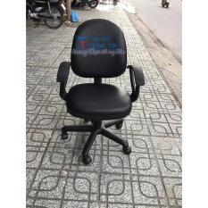 ghế xoay văn phòng