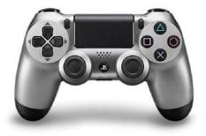 Tay cầm chơi game PS4 Wireless Controller – 4 màu kết nối không dây
