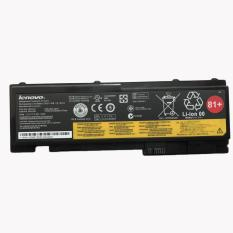 Battery (Pin) Laptop Lenovo ThinkPad T420s, T430s 81+ 6 Cell- Hàng Nhập khẩu