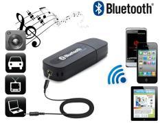 USB BLUETOOTH – Kết nối Loa Thường thành Loa không dây (màu ngẫu nhiên)