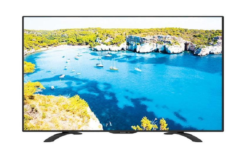 Màn hình TV LED 60-inch Sharp
