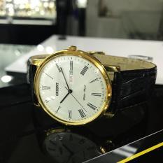 Đồng hồ Nam Orient Bambino FUG1R007W6 Chính Hãng