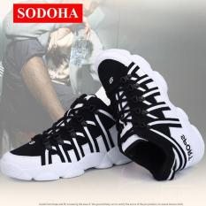 Giày Thể Thao Nam Sports Sneaker Ssk698