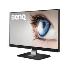 Màn hình vi tính LCD BENQ 24″ GW2406T