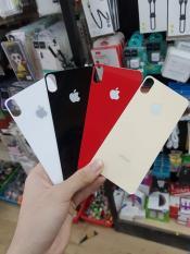 Kính cường lực mặt sau Iphone 6, 6s, 7, 7Plus, 8, 8Plus, X, XS, XS MAX