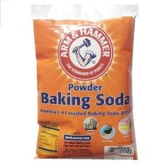 So Sánh Giá Bột Baking Powder Đa Công Dụng 454g