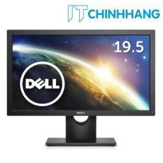 Màn hình vi tính Dell LED 23.6 inch – Model SE2417HG – Hãng Phân phối chính thức