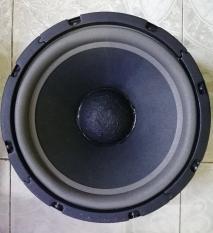 2 loa bass cao cấp NEXO 25cm từ 170mm coil 63mm