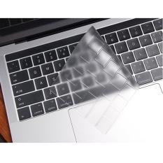 Lót bàn phím Macbook Air 13.3inch 2018 A1932 đủ màu