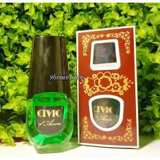 Nước Hoa C I V I C of Aurora Thái Lan 30ml