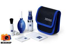 Bộ vệ sinh ống kính máy ảnh Zeiss