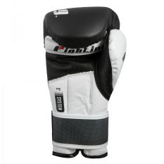 Găng tay tập luyện boxing Fighting Sports S2 Gel Power Sparring Gloves