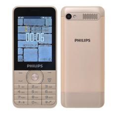 Điện Thoại Philips E316