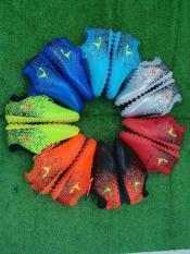 Giày đá bóng Mira cao cấp mới 2018 tặng tất