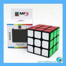 Đồ chơi Rubik Moyu MF3 – Tốc độ