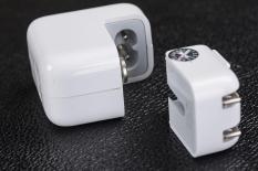Củ sạc Ipad 12W – hàng nhập khẩu