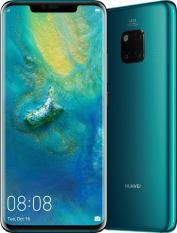 Điện Thoại Huawei Mate 20 Pro – Hàng Chính Hãng