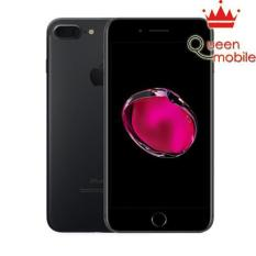 iPhone 7 Plus 128GB Đen nhám (Đã Active)