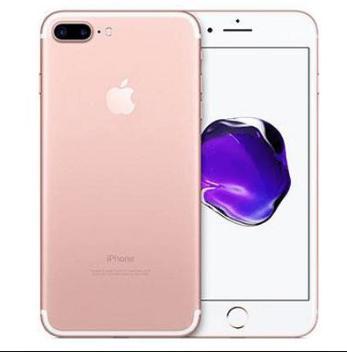 Mua Iphone 7 Plus 32 GB 99%- Hàng nhập khẩu ở đâu tốt?