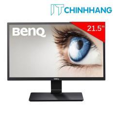 Màn hình máy tính BENQ GW2270H 21.5″