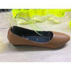 5 Kệ mica ruột giày dép và làm kệ giày dép trưng bày bảng rộng 4cm MCG12
