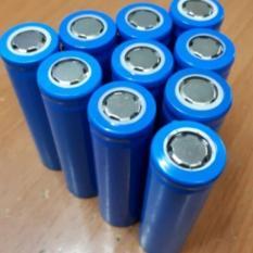 combo 2 Pin 3.7V quạt sạc