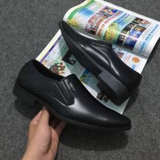 [ Sale Off ] Giày tây công sở nam giá rẻ bất ngờ