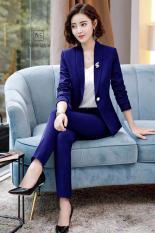 sét bộ nữ 3 món thời trang chuẩn shop 2019