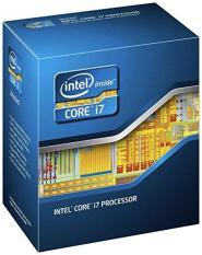 CPU Intel® Core™ i7-3770 Processor (8M Cache, up to 3.90 GHz) Cực Rẻ Tại HOTGEAR.VN