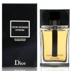 Nước hoa nam Dior Homme Intense 50ml