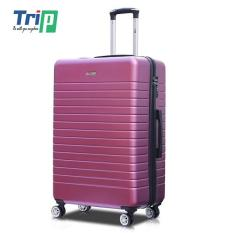 Vali Chống Trộm TRIP PC911 Size 70cm-28inch