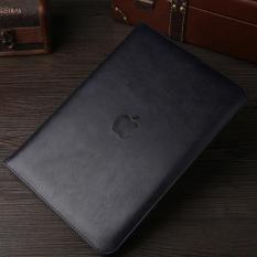 Bao da iPad mini 4 Smart case da mềm