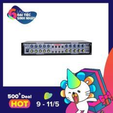 Vang Karaoke CaliPhate K14 (Đen)
