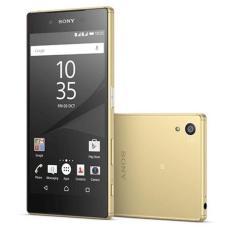 Giá Điện thoại sony Eperia Z5 Tại shopphukienxin