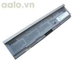 Pin Laptop Dell Latitude E4200 – Battery Dell