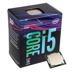 Chíp Vi Xử lý INTEL CORE I5 8400 2.8GHZ TURBO UP TO 4GHZ / 9MB SOCKET 1151 V2 miễn phí