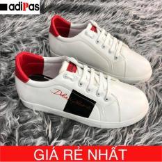 Giày nam thể thao ADIPAS (giá rẻ) UMD88