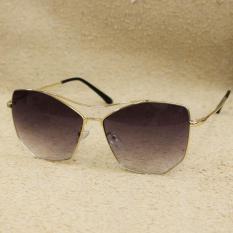 Kính Mát Mắt Mèo Chống Chói, Chống UV400 Nữ – MK870