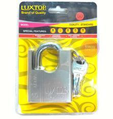 Ổ khóa chống cắt 60mm LUXTOP