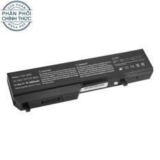 Pin laptop DELL Vostro 1310 (Đen)