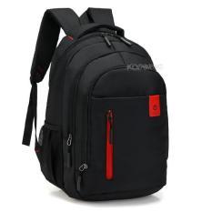 Balo Laptop nam 3 ngăn chống thấm chống trầy KDR-BL180 Kodoros