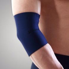 Băng bảo vệ khuỷu tay Leikesi hàng chính hãng
