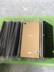 Nên mua điện thoại sony m5 ram 3GB ở smartphone Hải Đăng