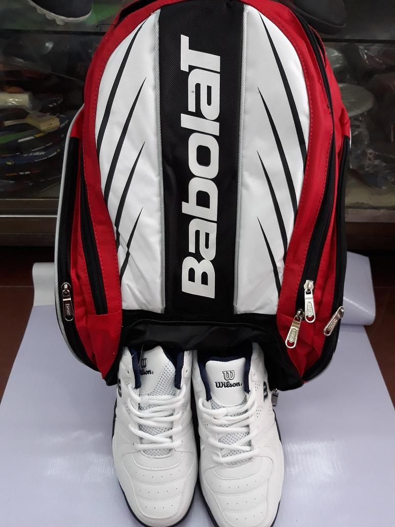 Balo tennis