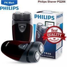 Máy Cạo Râu Philips Pq206 – Hàng công ty (Bảo hành chính hãng 2 năm)