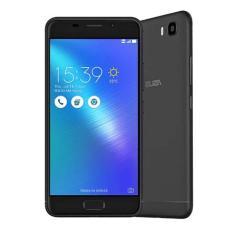 Asus Zenfone 3s Max ( Đen) 32GB Ram 3GB – Hàng nhập khẩu
